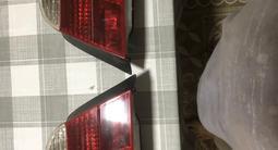 Задние фонари на BMW e38 за 30 000 тг. в Алматы