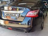 Nissan Teana 2014 года за 4 600 000 тг. в Нур-Султан (Астана)