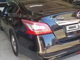 Nissan Teana 2014 года за 4 600 000 тг. в Нур-Султан (Астана) – фото 2
