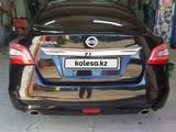 Nissan Teana 2014 года за 4 600 000 тг. в Нур-Султан (Астана) – фото 3