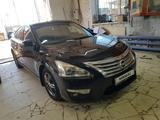 Nissan Teana 2014 года за 4 600 000 тг. в Нур-Султан (Астана) – фото 5