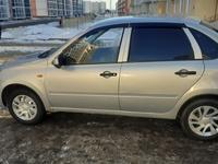 ВАЗ (Lada) 2190 (седан) 2012 года за 1 300 000 тг. в Уральск