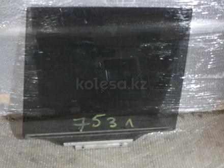 Стекло боковое за 21 000 тг. в Алматы