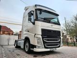 Volvo  FH 13 2014 года за 23 000 000 тг. в Алматы – фото 2