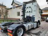 Volvo  FH 13 2014 года за 23 000 000 тг. в Алматы – фото 4