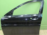 Астана Дверь Mercedes w222 Мерседес в222 за 165 600 тг. в Нур-Султан (Астана)