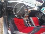 Mercedes-Benz 190 1993 года за 950 000 тг. в Актобе – фото 5