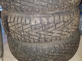 Резину NEXEN за 140 000 тг. в Актобе – фото 5