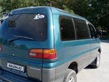 Mitsubishi Delica 1995 года за 2 800 000 тг. в Усть-Каменогорск – фото 3