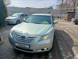 Toyota Camry 2006 года за 5 000 000 тг. в Алматы