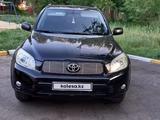 Toyota RAV 4 2006 года за 4 200 000 тг. в Уральск
