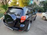 Toyota RAV 4 2006 года за 4 200 000 тг. в Уральск – фото 4