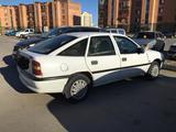 Opel Vectra 1993 года за 500 000 тг. в Кызылорда – фото 3