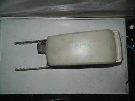 Средняя консоль с подлокотником за 10 000 тг. в Алматы