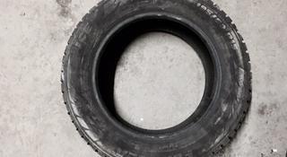 1 шипованная шина Pirelli 195/60/15 за 12 490 тг. в Нур-Султан (Астана)