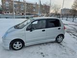 Daewoo Matiz 2013 года за 1 730 000 тг. в Петропавловск – фото 4