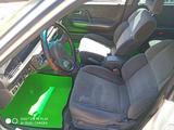 Mazda 626 1990 года за 1 100 000 тг. в Шемонаиха – фото 2