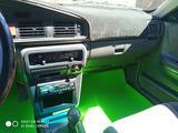 Mazda 626 1990 года за 1 100 000 тг. в Шемонаиха – фото 5