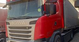 Scania  R 440 2014 года за 22 000 000 тг. в Шымкент