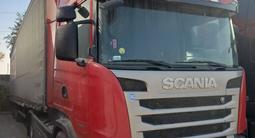 Scania  R 440 2014 года за 22 000 000 тг. в Шымкент – фото 3