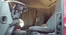 Scania  R 440 2014 года за 22 000 000 тг. в Шымкент – фото 4