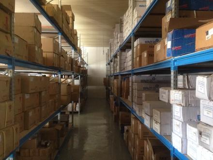 *рулевая рейка на NISSAN PATHFINDER R50 за 50 000 тг. в Алматы – фото 2