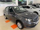 ВАЗ (Lada) 2190 (седан) 2020 года за 3 900 000 тг. в Экибастуз – фото 2