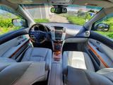 Lexus RX 330 2004 года за 7 000 000 тг. в Усть-Каменогорск – фото 2