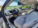 Lexus RX 330 2004 года за 7 000 000 тг. в Усть-Каменогорск – фото 3