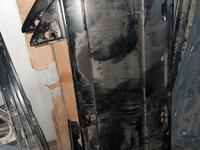 W140 c140 дверь правый за 25 000 тг. в Алматы