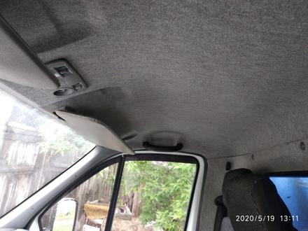 ГАЗ ГАЗель 2008 года за 1 900 000 тг. в Костанай – фото 5