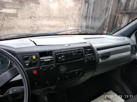 ГАЗ ГАЗель 2008 года за 1 900 000 тг. в Костанай – фото 6