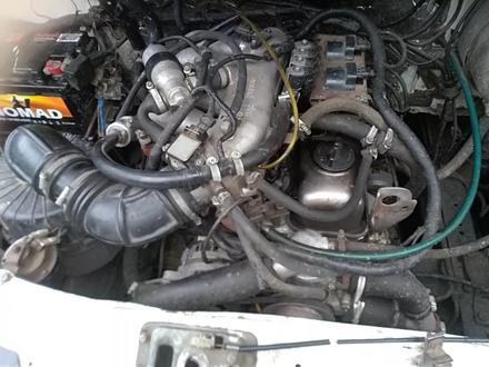 ГАЗ ГАЗель 2008 года за 1 900 000 тг. в Костанай – фото 3