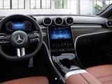 Mercedes-Benz C 200 2021 года за 32 000 000 тг. в Нур-Султан (Астана) – фото 3