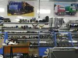 Запасные части на грузовые автомобили и прицепы МАЗ в Кокшетау – фото 4