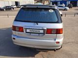 Toyota Ipsum 1996 года за 2 500 000 тг. в Алматы – фото 2