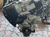Двигатель за 852 000 тг. в Алматы – фото 2
