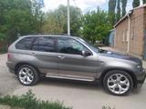 BMW X5 2005 года за 6 200 000 тг. в Кызылорда – фото 3