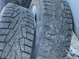 Комплект шины 185 65 14 за 50 000 тг. в Темиртау