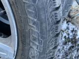 Комплект шины 185 65 14 за 50 000 тг. в Темиртау – фото 3
