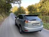 Lexus RX 330 2003 года за 6 500 000 тг. в Алматы – фото 4