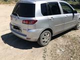 Mazda Demio 2003 года за 1 500 000 тг. в Семей – фото 4