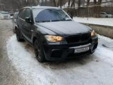 BMW X5 M 2012 года за 11 500 000 тг. в Алматы – фото 3