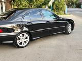 Mercedes-Benz C 230 2005 года за 3 200 000 тг. в Тараз – фото 2