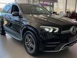 Mercedes-Benz GLE 450 2020 года за 43 970 000 тг. в Костанай – фото 2