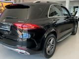 Mercedes-Benz GLE 450 2020 года за 43 970 000 тг. в Костанай – фото 3