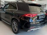 Mercedes-Benz GLE 450 2020 года за 43 970 000 тг. в Костанай – фото 4