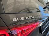 Mercedes-Benz GLE 450 2020 года за 43 970 000 тг. в Костанай – фото 5