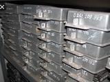 Блоки управления за 1 111 тг. в Алматы – фото 2