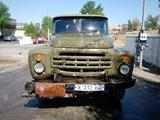 ЗиЛ  Бензовоз 1994 года за 2 700 000 тг. в Шымкент – фото 4